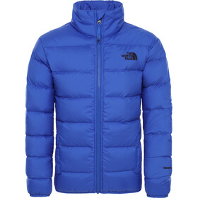 The North Face Andes Jas Jongens, tnf blue